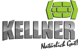 LOGO Kellner Widget